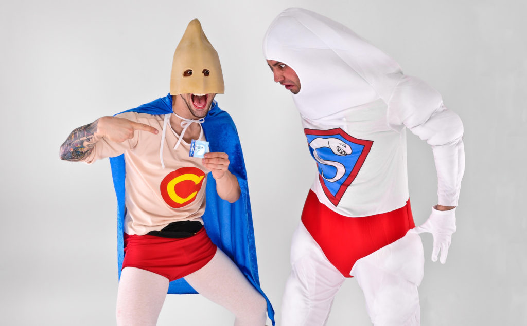Malbaristas Circo Disfraz Buscar Con Google Costume Ideas In